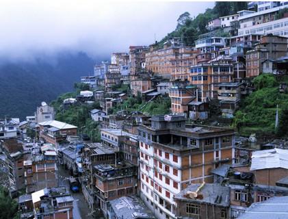 03Zhangmu Town.jpg