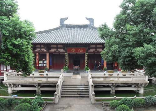 06Hanshan Temple.jpg