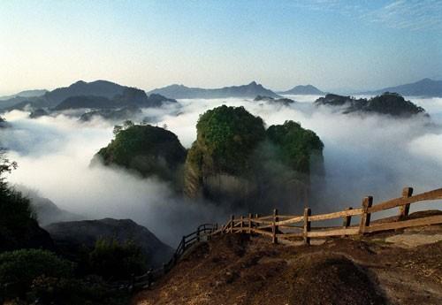 02Unparalleled Mountain Wuyi.jpg