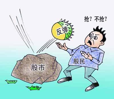 youweibu.jpg