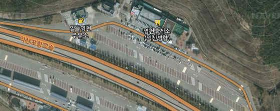 rd20_youngchun_iksan.jpg