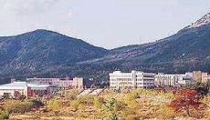 039Changwon.jpg