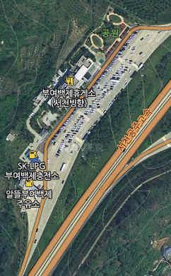 rd151_buyebekje-sechon.jpg