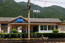 sukhyang_gn3.jpg