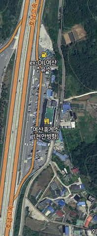 rd25_yesan-cheonan.jpg