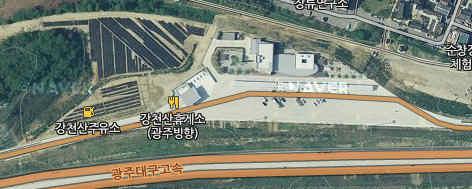 rd12_kwang_ganchunsan.jpg