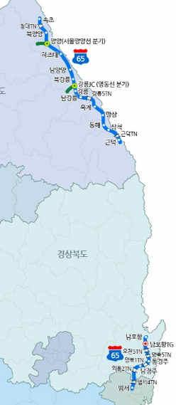 prd65r_dongulsan.jpg