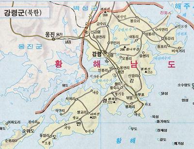 nk_hwangnam3.jpg