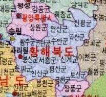 nk_hwangbuk.jpg