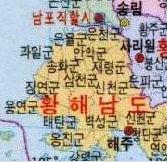 nk_hwangnam.jpg