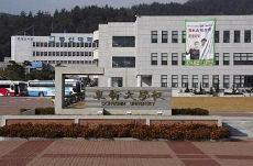 pv403Dongshin.jpg