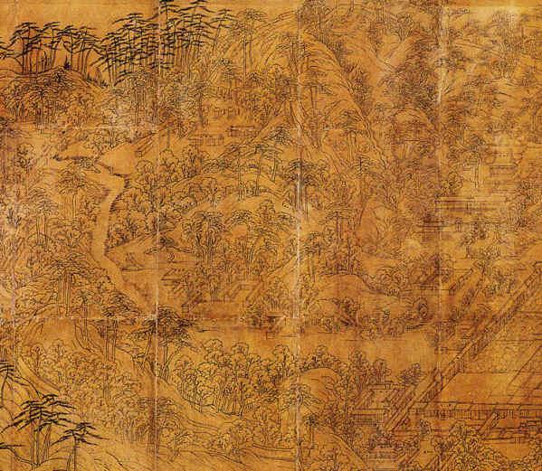 1534-seguel1.jpg