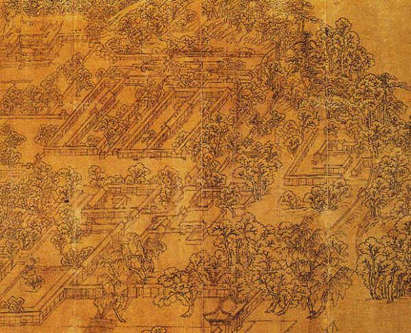 1534-seguel2.jpg