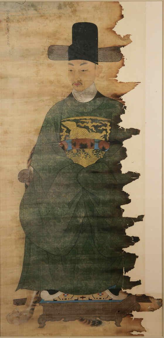 1491_yuningun.jpg