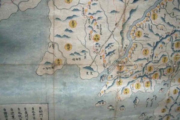 1537-2-sebukpia4.jpg