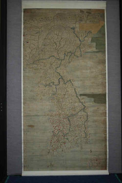 1538-dongukdejido.jpg