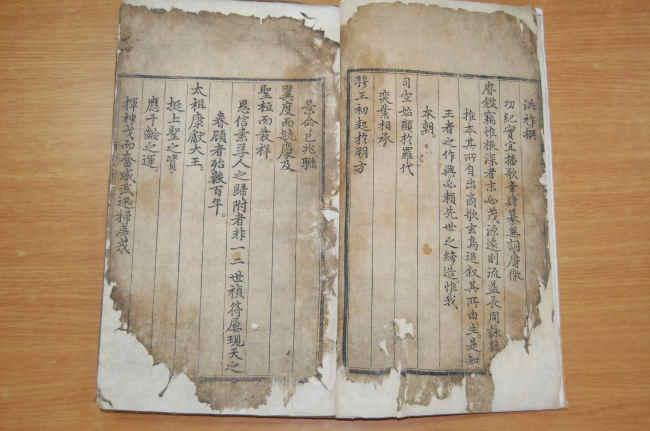 1463_31yongbiechunga12.jpg