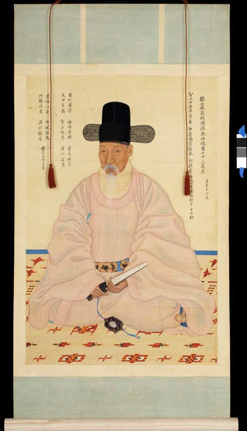 1477-1_chejejesibok.jpg