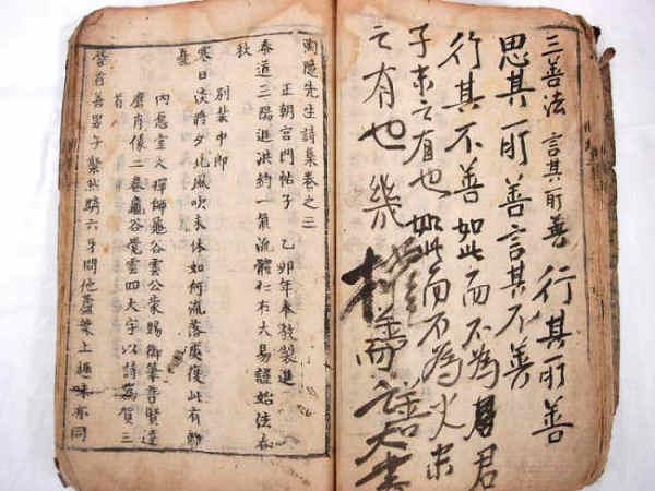 1465_2doeun.jpg