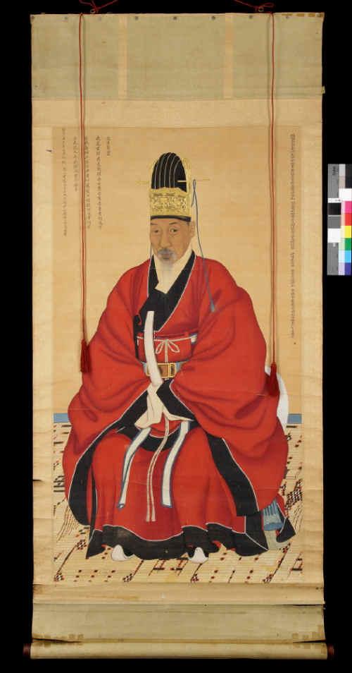 1477-2_chejejegumkwan.jpg