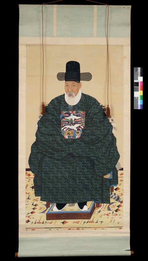 1477-3_chejejehukdan.jpg