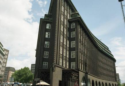 1519Speicherstadt01.jpg