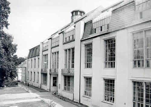 22_Bauhaus1.jpg
