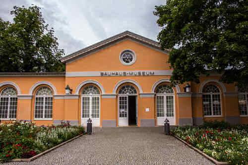 22_Bauhaus2.jpg