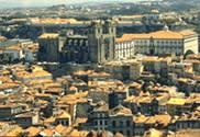 un_Oporto.jpg