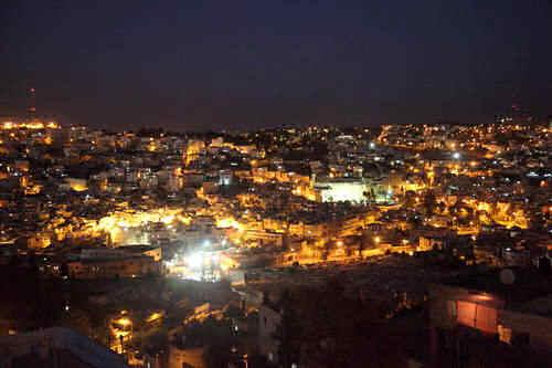 05_Hebron1.jpg