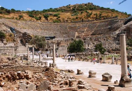 1510Ephesus01.jpg