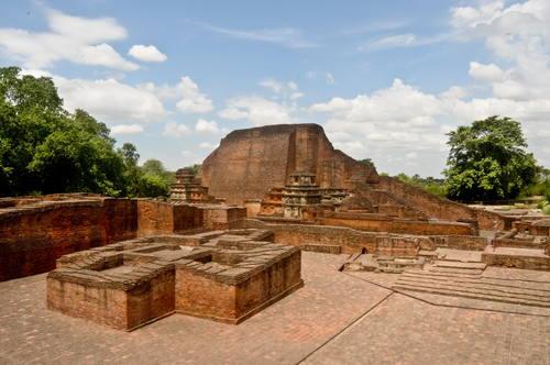 04_Nalanda01.jpg