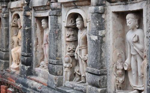 04_Nalanda03.jpg