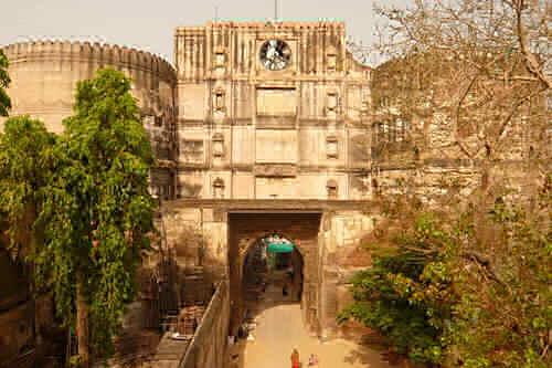 06_Ahmadabad1.jpg
