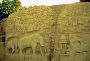 un_Mahabalipuram.jpg