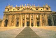 un_VaticanCity.jpg