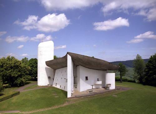 10_Corbusier01.jpg