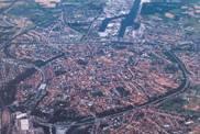 un_Brugge.jpg
