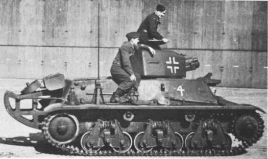 1945for06.jpg