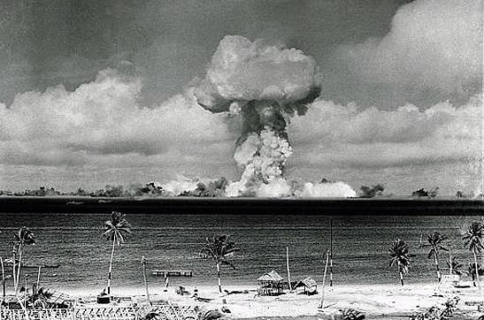 1946for04.JPG