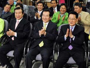 2010khyang04.jpg