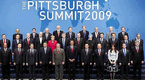 2009chkor02.jpg