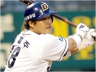 baseball200706.jpg