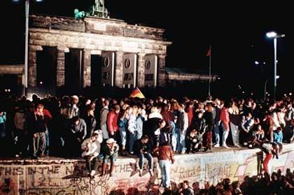 1990for01.jpg