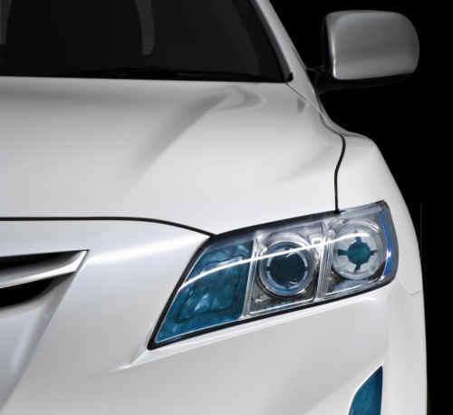 2009car10.jpg