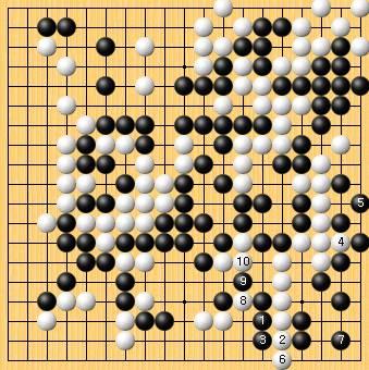 2007bdcboro182.jpg