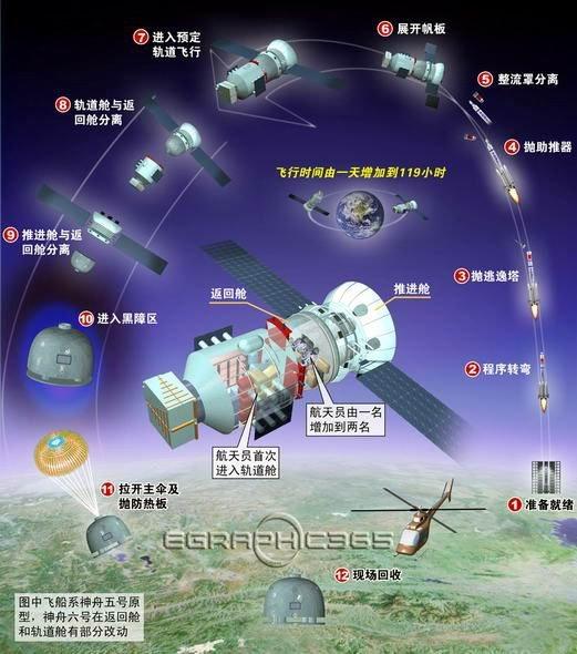 2003forkh07.jpg