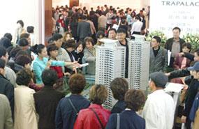 2003korda09.jpg