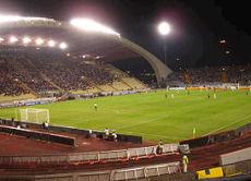 Friuli1990.jpg