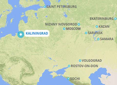 2018R_Kaliningradx.jpg